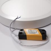 6x LED RGB Lampen E27 16 Farben 8W Farbwechsel Glühbirne