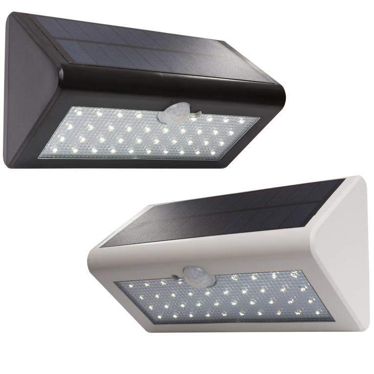 10x led lampen e14 6w ersetzt 48w kugelform birne. Black Bedroom Furniture Sets. Home Design Ideas