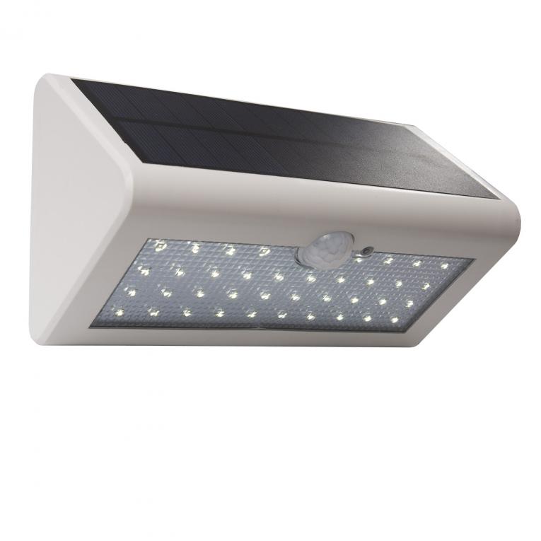10x led lampen e14 6w ersetzt 48w kugelform birne 480lumen d extrastar. Black Bedroom Furniture Sets. Home Design Ideas