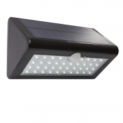 10x LED Lampen E27 6W (ersetzt 48W) Kugelform Birne 480Lumen