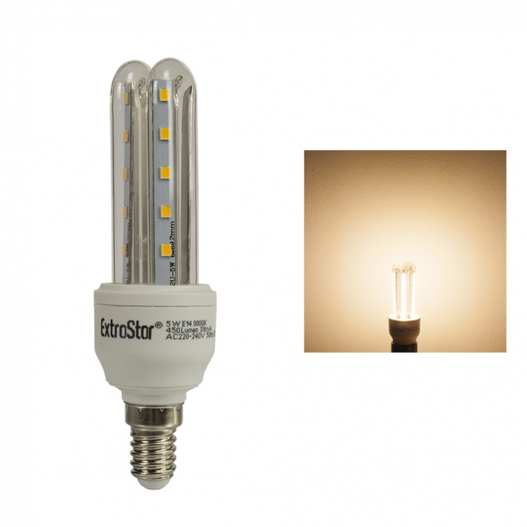 Led Lampen E27. Top E Led Corn Lamp V Watt With Led Lampen E27. Best ...