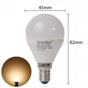 6x LED Lampen E27 12W U-Form Strahler Kaltweiß