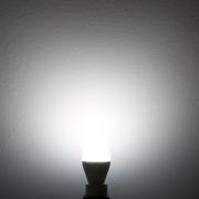 LED Lampen E27 Strahler 4W-12W U-Form Kalt- Warmweiß