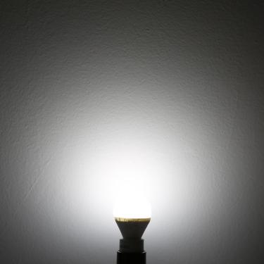 6x E14 LED Lampen 8W U-Form Strahler Kaltweiß